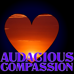 Audacious Compassion Logo Small
